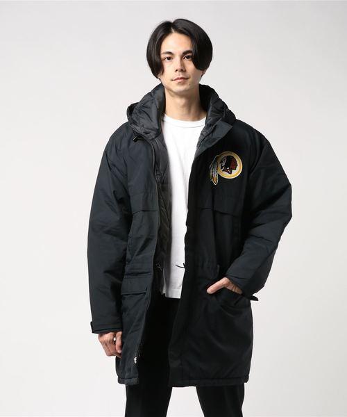 オープニング 大放出セール 【Chalk Line】Team HLNA Jacket(その他アウター)|HLNA(エイチエルエヌエー)のファッション通販, 生活BOX:3ae05cbc --- pyme.pe