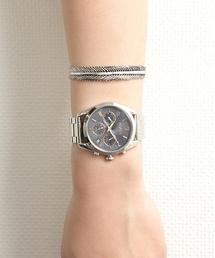 THE BULLET CHRONO 36(腕時計)