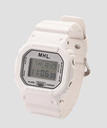 G-SHOCK(腕時計)