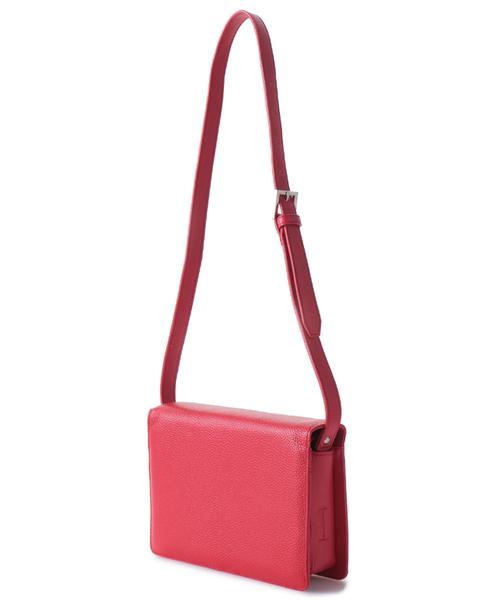 お気にいる 【セール】VARIOUS WALLET SERIES CLUTCH WALLET SERIES CLUTCH BAG(クラッチバッグ)|CLANE(クラネ)のファッション通販, 三条市:11b0b2d8 --- blog.buypower.ng