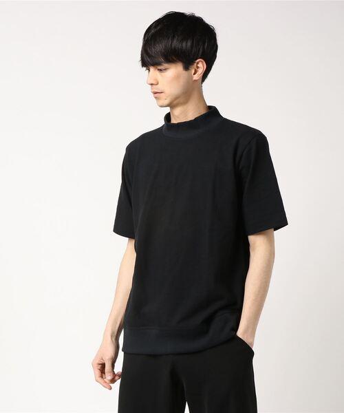 Classic Under Shirt / JM5813