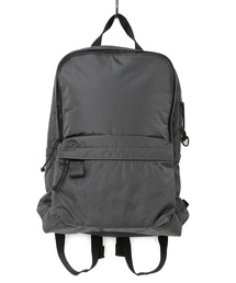 BACK PACK (SMALL SIZE)チャコールグレー