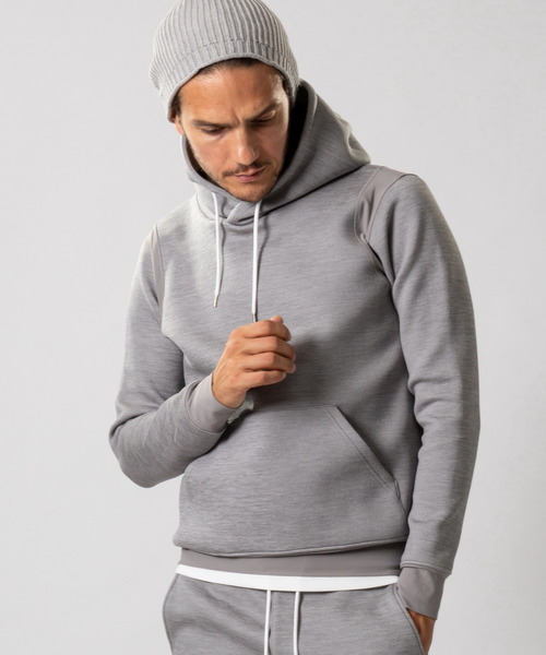 100%品質 shoulder line parka(パーカー) line|wjk(ダヴルジェイケイ)のファッション通販, 奈川村:87b61e02 --- skoda-tmn.ru