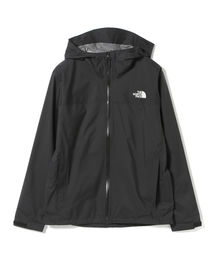 THE NORTH FACE(ザノースフェイス)のTHE NORTH FACE / Venture Jacket(マウンテンパーカー)