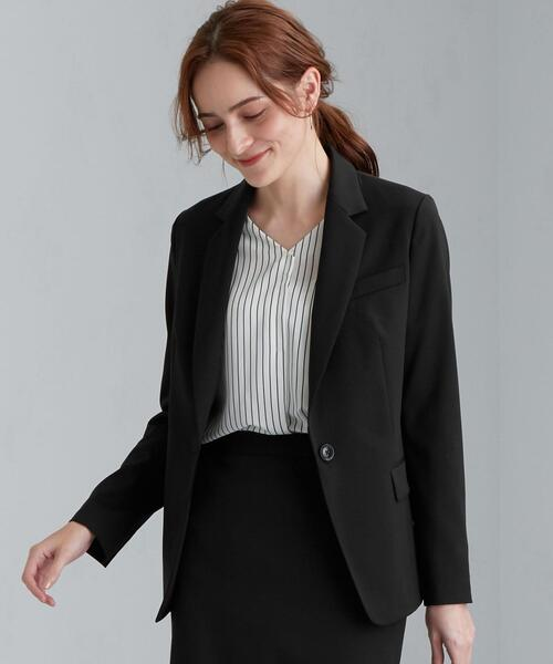 【WORK TRIP OUTFITS】◆WTO D TW ジャケット