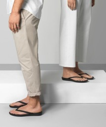 fitflop(フィットフロップ)の【fitflop/フィットフロップ】IQUSHION ERGONOMIC FLIP-FLOP/アイクッション(ビーチサンダル)