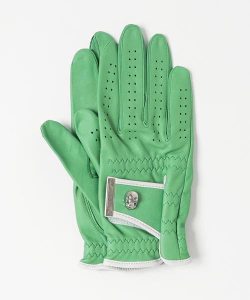 N.T.M Gloves [Both]|WOMEN