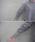 select MOCA(セレクトモカ)の「プチハイネックバックボタンボリュームスリーブギンガムチェック長袖ブラウス(シャツ/ブラウス)」|詳細画像
