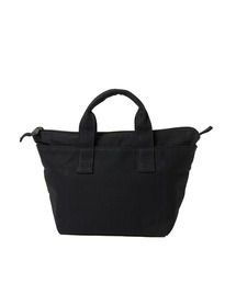 TOTE BAG 【N.HOOLYWOOD COMPILE × PORTER】ブラック