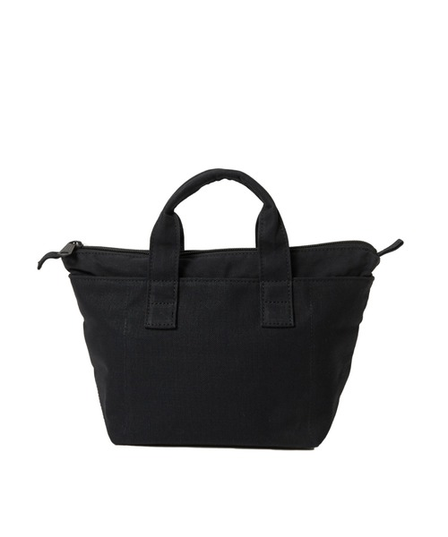 TOTE BAG 【N.HOOLYWOOD COMPILE × PORTER】
