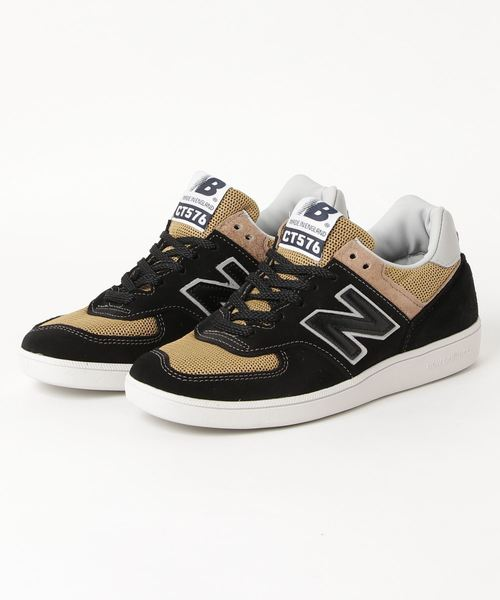 new style 85be2 13baf CT576