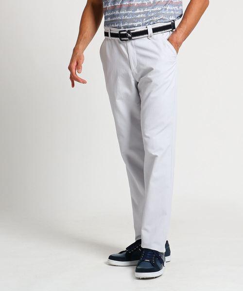 【別倉庫からの配送】 【セール ストレッチ】【撥水 パンツ】 ストレッチ STORE パンツ メンズ(パンツ)|adabat(アダバット)のファッション通販, 高級品市場:2a2a5c7f --- hundefreunde-eilbek.de
