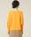 TIARA(ティアラ)の「横リブドルマンニット(ニット/セーター)」|詳細画像