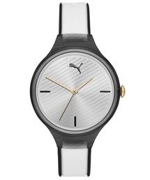 newest 6f0e7 c9ee7 PUMA|プーマ(レディース)の腕時計通販 - ZOZOTOWN