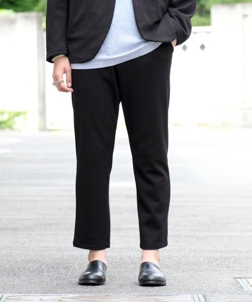 【新発売】 SUNNY SPORTS RELAX/ サニースポーツ サニースポーツ SPORTS RELAX TAPERED PANTS(パンツ)|SUNNY SPORTS(サニースポーツ)のファッション通販, コンタクトレンズ通販 レンズデリ:114a7283 --- blog.buypower.ng
