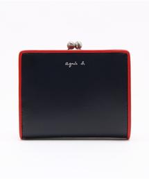 agnes b.(アニエスベー)のEW04-01 ウォレット(財布)