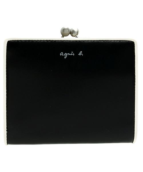 76ec1386f8cb 財布(二つ折り)の人気ランキング(レディース) - ZOZOTOWN