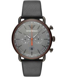 EMPORIO ARMANI(エンポリオアルマーニ)のAR11168(腕時計)