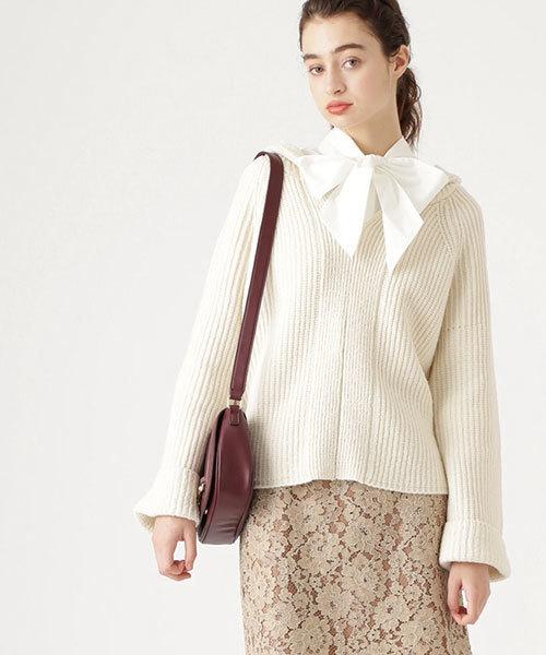 激安通販 ◆ニットパーカー(ニット/セーター) JILLSTUART(ジルスチュアート)のファッション通販, アジアン雑貨ティニー:353bf4ee --- blog.buypower.ng
