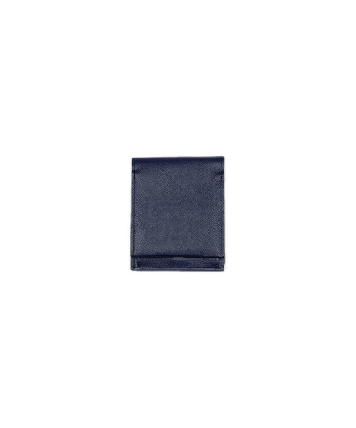 N.HOOLYWOOD AUTUMUN & WINTER 2018 COMPILE LINE YOSHIDA COLLABORATION BI-FOLD WALLET