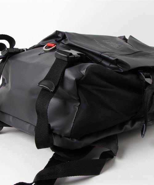 IDP.Backpack'BUSTLE'Type2
