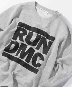 AMERICAN RAG CIE x RUN DMC IT'S TRICKY