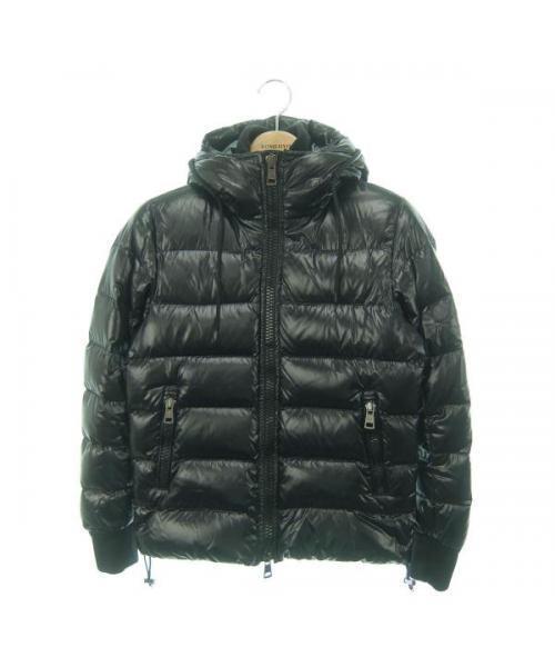 2019年激安 【ブランド古着】AUBERT(ブルゾン) MONCLER(モンクレール)のファッション通販 - USED, 泉南市:dad8b65a --- pyme.pe