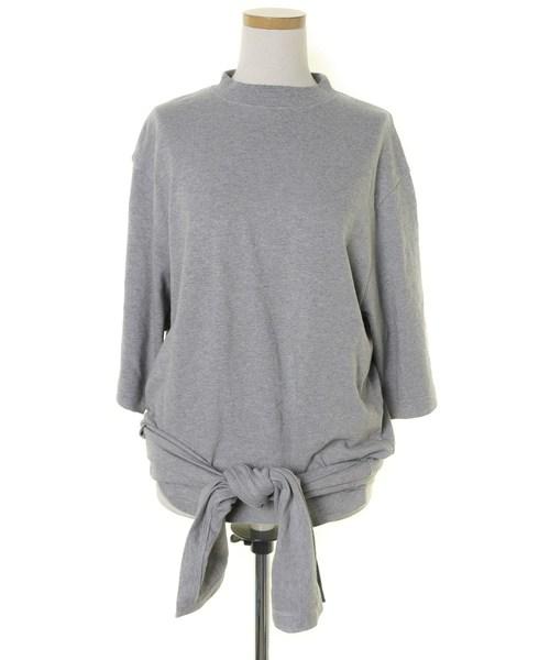 【国内発送】 【セール/ブランド古着】7分袖カットソー(Tシャツ/カットソー)|BALENCIAGA(バレンシアガ)のファッション通販 - USED, パナマハット&フェルトハットARDE:b5bce673 --- rise-of-the-knights.de
