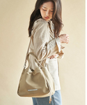 RAWROW | RAWROW CLOVER TOTE 750 CANVAS(ハンドバッグ)