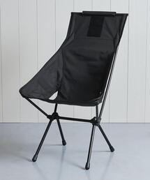 <Helinox>TACTICAL SUNSET CHAIR/チェア.