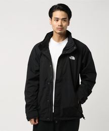 THE NORTH FACE(ザノースフェイス)のTHE NORTH FACE HYDRENA WIND JK(ナイロンジャケット)