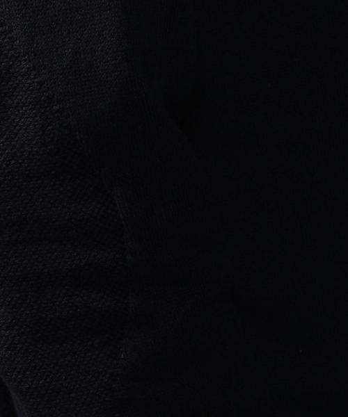 TOMORROWLAND(トゥモローランド)の「ハイバルキー クルーネックニット(ニット/セーター)」|詳細画像