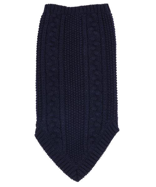 素晴らしい外見 TAKAHIRO MIYASHITA MIDWEST MIYASHITA The SoloIst. ネックウォーマー(ネックウォーマー)|TAKAHIRO MIYASHITA SoloIst. The SoloIst.(タカヒロミヤシタザソロイスト)のファッション通販, 板倉町:76324370 --- reginathon.de