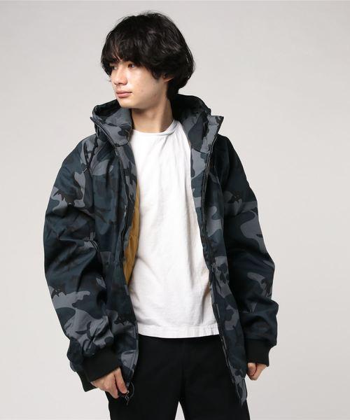 多様な JPN Hernan Hernan Cam Jacket(その他アウター) Cam|VOLCOM(ボルコム)のファッション通販, ヤマグチシ:e017e02a --- skoda-tmn.ru