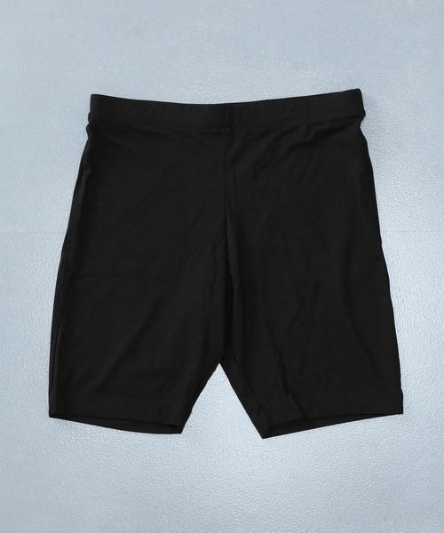<MARY YOUNG>FERRIS SHORTS/ショーツ