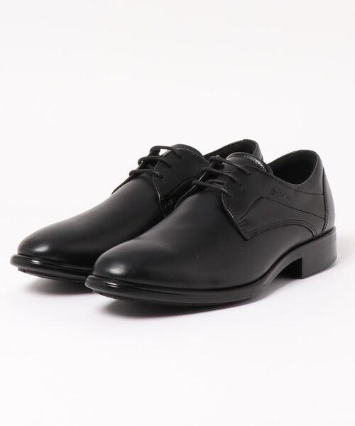 ECCO CITYTRAY Shoe