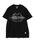 black humours(ブラックユーモア)の「BEAMS T/ Black Mouth Tee(Tシャツ/カットソー)」|詳細画像