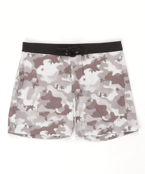 激安商品 star camo daboro camo swim swim shorts(パンツ)|daboro(ダボロ)のファッション通販, 貸衣装ネット便:e827316b --- pyme.pe