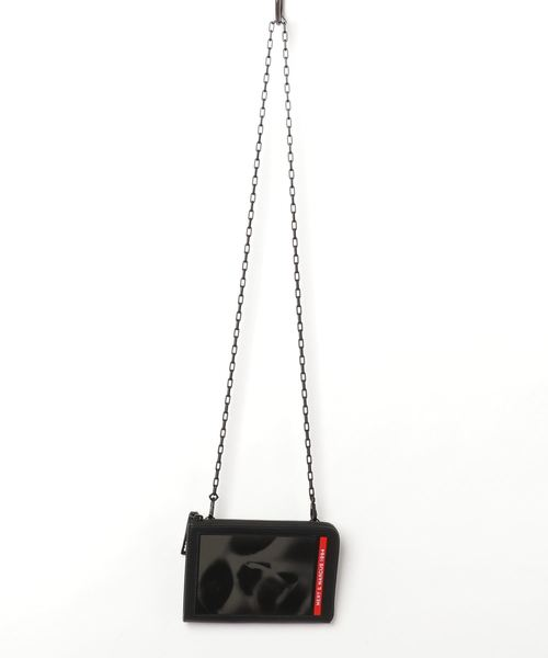 BAG /CROSSBODY /MERT&MARCUS 1994×DSQUARED2 /0191