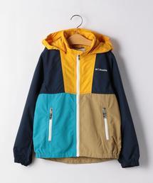 ★Columbia(コロンビア)WI ユースジャケット