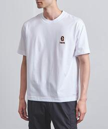 <GIANTS×UNITED ARROWS> Short Sleeve T-shirt GIANTS LOGO