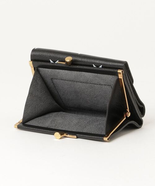IL BISONTE(イルビゾンテ)の「IL BISONTE / WALLET / 2020 FALL WINTER / JAPAN EXCLUSIVE(財布)」|詳細画像