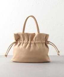 Miah Sidepull BAG
