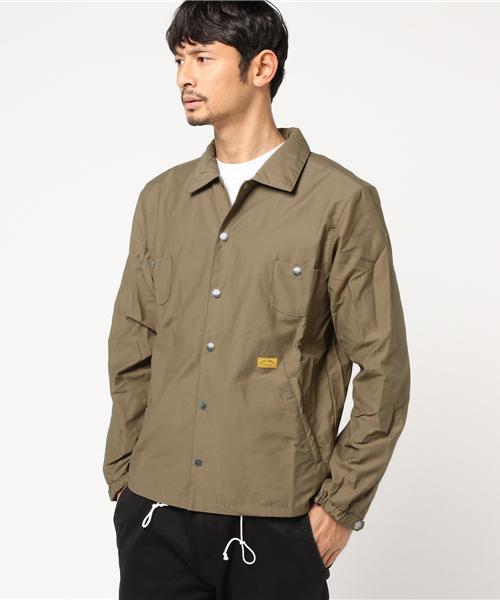100%本物 【ネイタルデザイン】シティジャケット/CITY NATAL JACKET(ナイロンジャケット)|NATAL DESIGN(ネイタルデザイン)のファッション通販, 釣鐘屋本舗:d41d8cd9 --- fantasy.kfz-viole.de