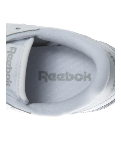 Reebok Club C 85 AR0455
