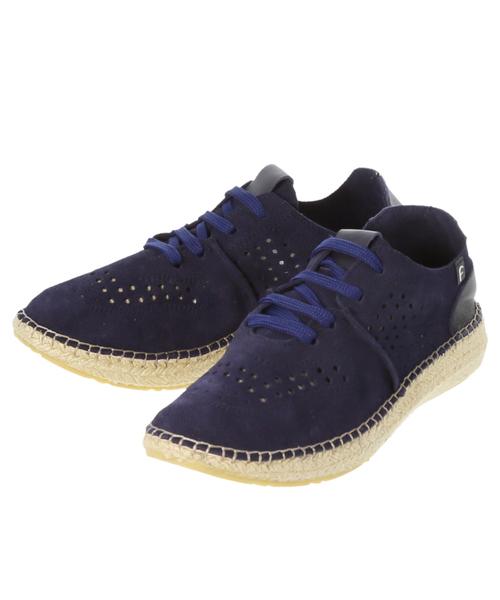 日本最大級 ファビオラス around/FABIOLAS スエードエスパスニーカー(スニーカー)|around the the shoes(アラウンドザシューズ)のファッション通販, ナカサトマチ:5b472c42 --- 5613dcaibao.eu.org
