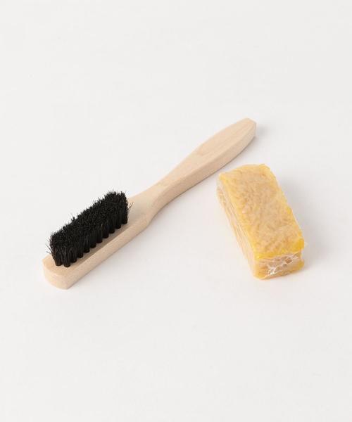 JASON MARKK(ジェイソン マーク)SUEDE CLEAN KIT