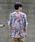 PENNEYS(ぺニーズ)の「PENNEY'S / ペニーズ HAWAII PRINTED SHIRTS(シャツ/ブラウス)」 詳細画像