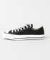 「CONVERSE CANVAS ALL STAR JOX」