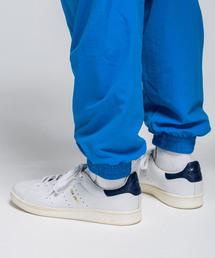 22bbd580daa1d adidas(アディダス)の「スタンスミス  STAN SMITH  アディダスオリジナルス(